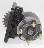 Comprar Toma de Fuerza EATON FS 6306 A Multiplicada Neumática para Integrar