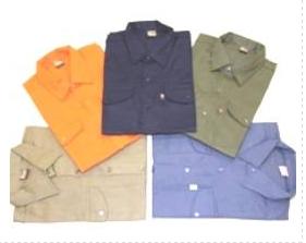 Comprar Camisa Palenque