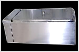 Temperatura Baño Maria   Bano Maria Con Temperatura Controlada Para Cocina Al Vacio Comprar En