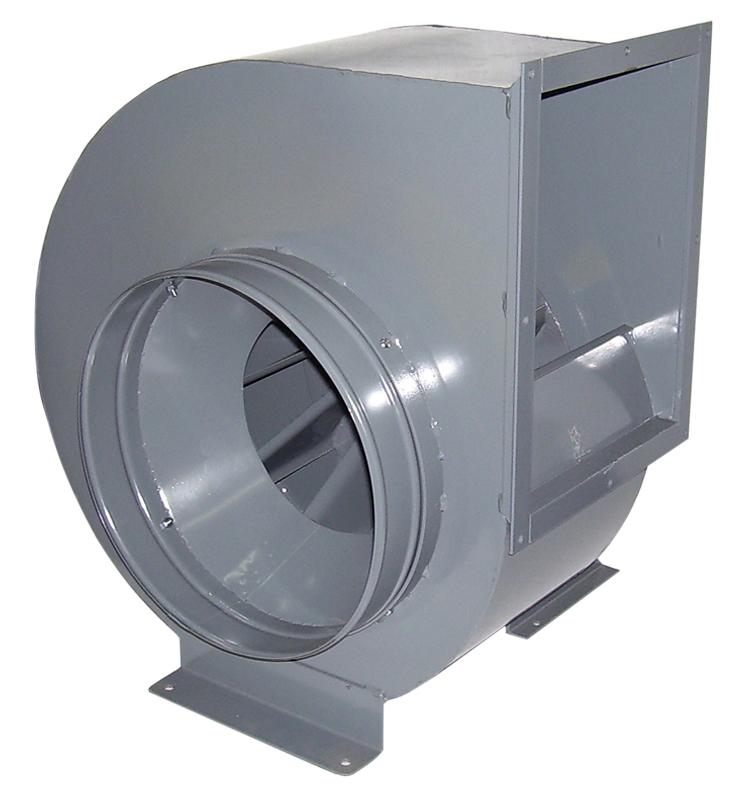 Comprar Extractores Centrífugos Tipo A 50m3 por minuto
