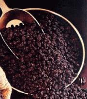 Comprar Pasas de uva