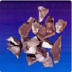 Comprar Ferromolibdeno