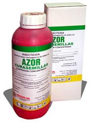 Comprar Curasemillas Insecticidas