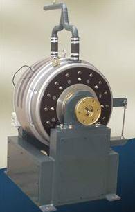 Comprar Dinamómetro de corrientes parásitas NL 480