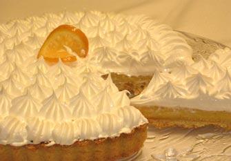 Comprar Orange Pie