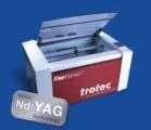 Comprar Laser finemarker