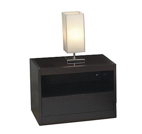 Comprar Mesa de Luz