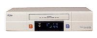 Comprar Videograbadoras Sanyo Modelo: SRT-6000P