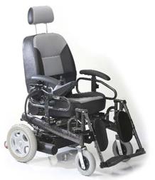 Compro Triciclos motorizados