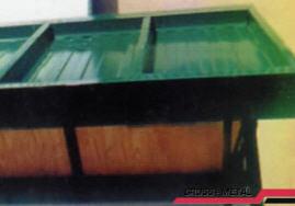 Buy Roof Coatings