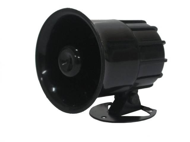 Comprar Bocina 20 Watts EMS-42