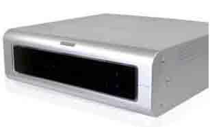 Comprar MODEL# : DVST-iMDVRS-16A Realtime Display & Recording Ultimate High-End Standalone DVR Solution Embedded Linux