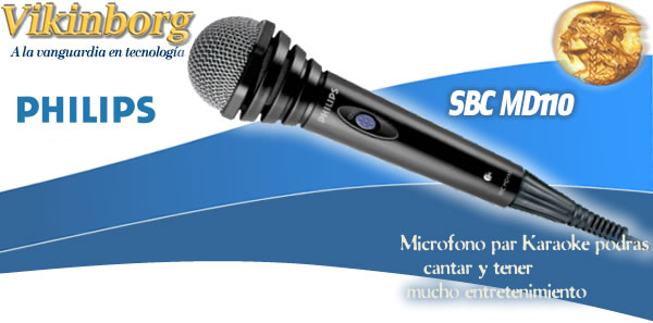 Comprar Microfono Multimedia de Pie Mic-01A