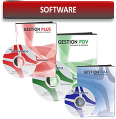 Comprar Software