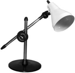 Comprar Lámparas - Soporte de Mesa Pesada Ecam Lux