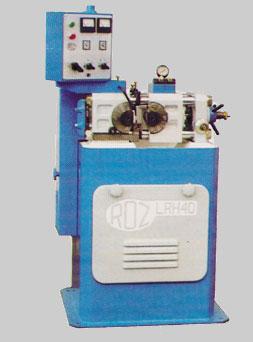 Comprar Laminadora de rosca - LRH-40