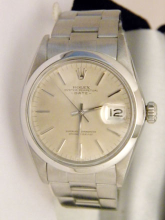 Comprar Reloj Dama