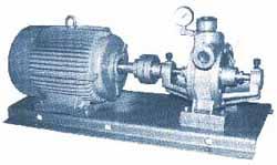 Buy Rotary vane pumps