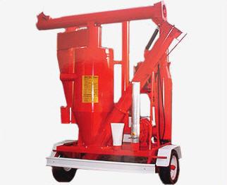 Comprar Transportador neumatico serie 2008 con válvula rotativa