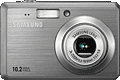 Comprar Samsung SL102