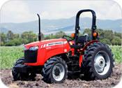 Comprar Tractores Serie 2600