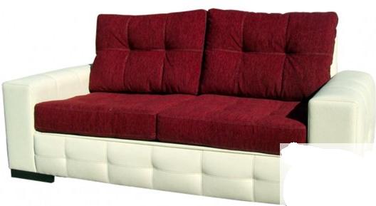 Comprar Sofa Cama Toscana