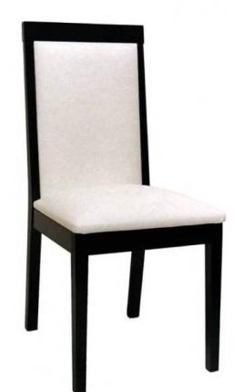Buy Kitchen chairs