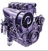 Comprar Motores Deutz Serie 913