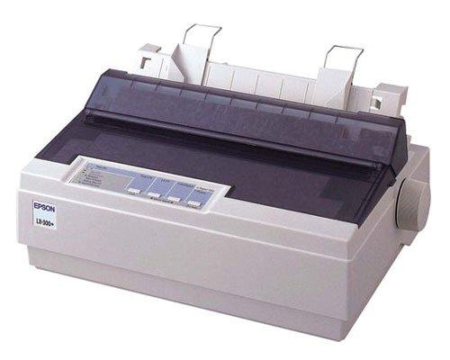 Comprar Impresoras EPSON LX300