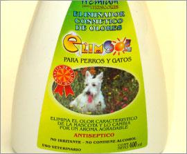 Comprar Perfume para Mascotas