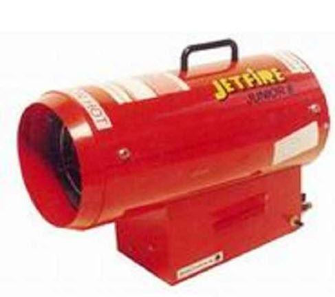 Comprar Calefactor Gas Envasado