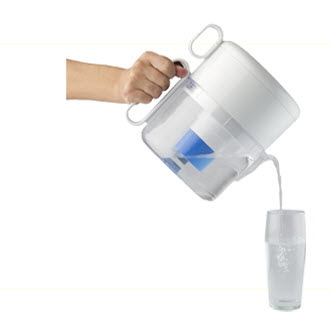 Buy Cup heaters
