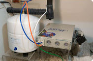 Buy Equipment for reverse osmosis