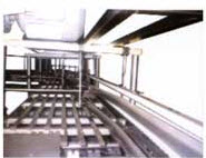 Buy Band conveyor