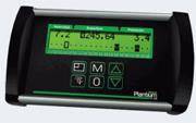 Comprar Monitor de Siembra - F20