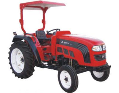 Comprar Tractores Hanomag 350 A