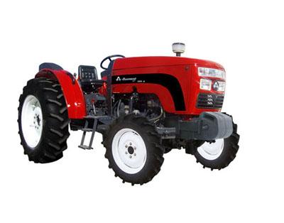Comprar Tractores Hanomag 700 A