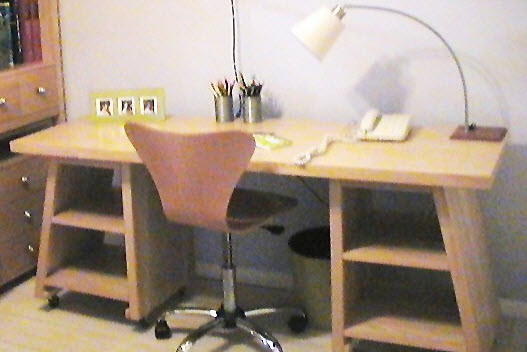 Buy Writing-tables