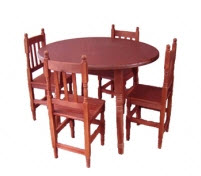 Buy Tables