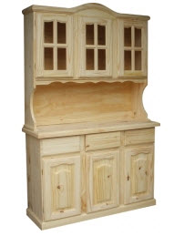 Buy Completing to furniture