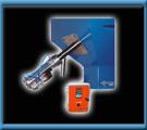 Comprar Extractor Autómatico de Muestras