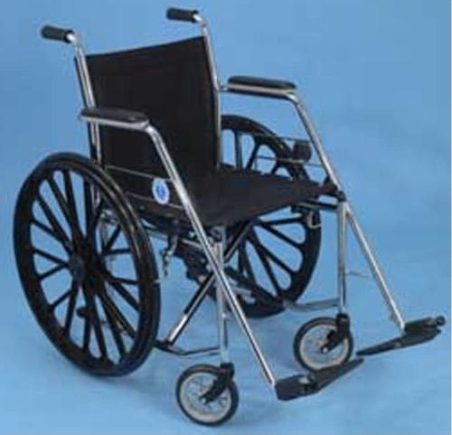Buy Wheelchairs