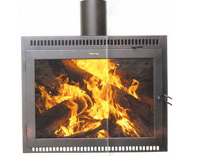 Buy Individual heating