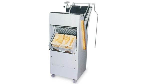 Comprar Rebanadora pan lactal