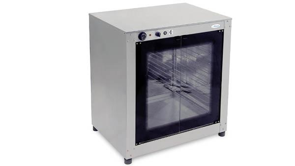 Buy Cameras of fermentation