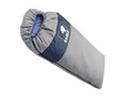Buy Sleeping bags