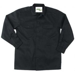 Camisa Rip Stop Oficial o Tropa