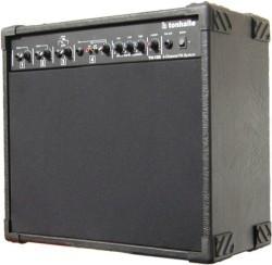 Comprar Amplificador th150