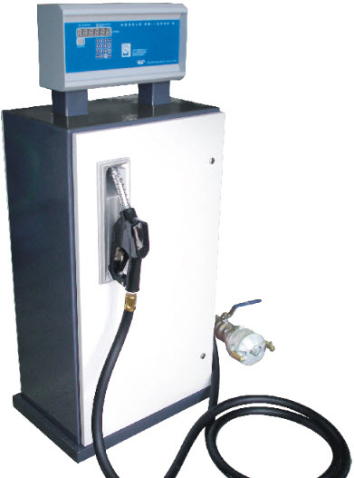 Buy Fuel dispensers
