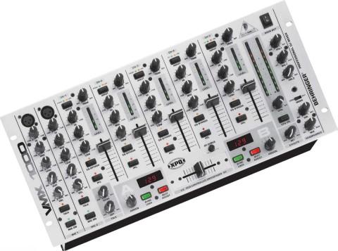 Comprar Mezclador VMX 1000
